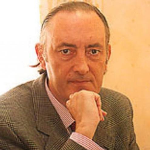 xabier-markiegi-foto